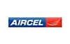 Aircel Online Recharge