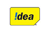 IDEA Online Recharge