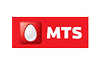 MTS Online Recharge