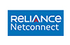 Reliance Netconnect Online Recharge
