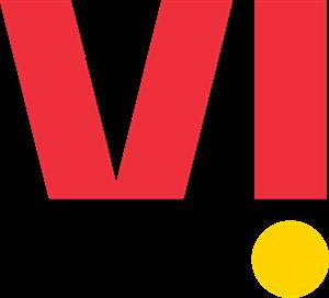 Vi Recharge