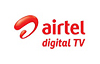 Airtel TV Online Recharge