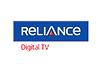 BigTV Online Recharge