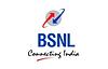 BSNL Online Recharge