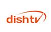DishTV Online Recharge