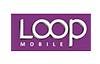 Loop Online Recharge