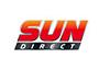 Sun DTH Online Recharge