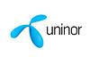 Uninor Online Recharge