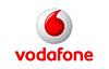 Vodafone Online Recharge